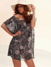 Jolidon Kaftan - On Sale