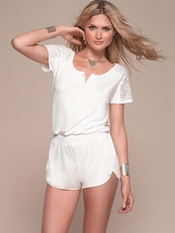 L Space Marque Romper - Final Sale