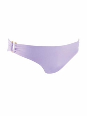 L Space Olivia Bikini Lavender - On Sale