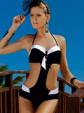 Meriell Flair Monokini - On Sale