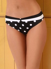 Lilly Beach Origin Bikini Bottom - On Sale