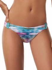 Pily Q Romano Bikini - On Sale