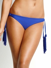 Seafolly Jazz Club Hipster - On Sale