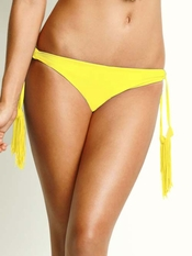 Seafolly Jazz Club Hipster - Final Sale