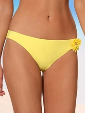 Jolidon Summer Bliss Bikini Bottom - Final Sale