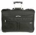 Boyt Mach 6 Carry-On Wheeled Garment Bag