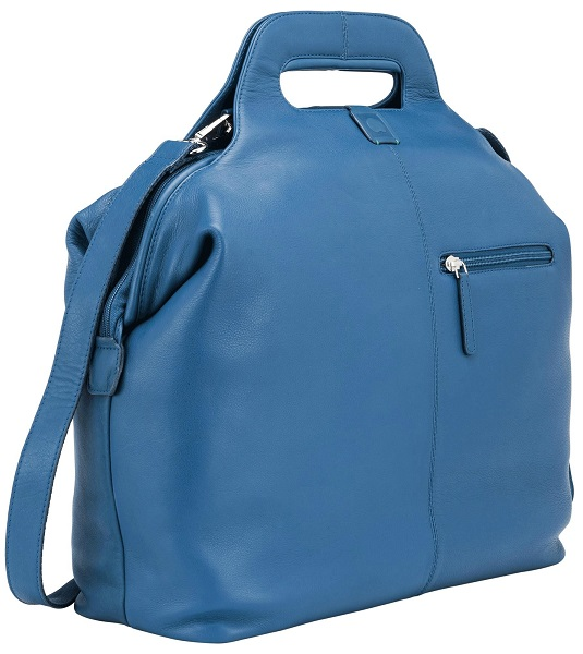 Delsey Gaite Personal Tote Delsey Business Cases