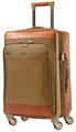 "Hartmann Intensity Belting 21"" Mobile Traveler Expandable Spinner"
