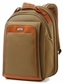 Hartmann Intensity Belting 2-Compartment Business Backpack