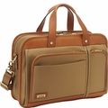 Hartmann Intensity Belting 2-Compartment Business Case