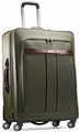 "Hartmann Stratum XG 26"" Expandable Spinner Luggage"