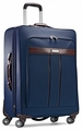 "Hartmann Stratum XG 28"" Expandable Spinner Luggage"