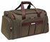 Hartmann Stratum XG Attachable Duffel