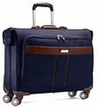 Hartmann Stratum XG Mobile Traveler Carry-On Garment Bag