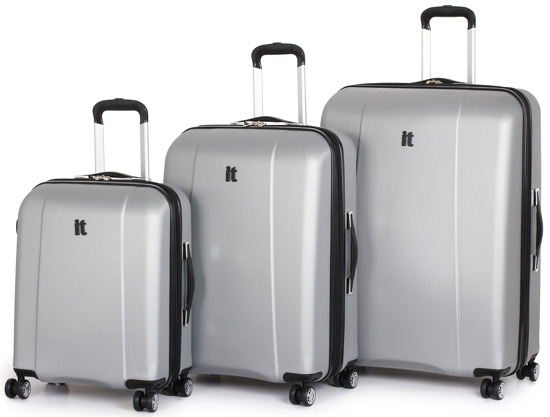 It Traveller Luggage | Luggage And Suitcases