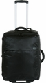 Lipault 0% Foldable 2-Wheeled Cabin Luggage 25""