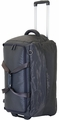 Lipault 0% Foldable 2-Wheeled Duffel Bag 27""