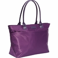 Lipault Paris City Tote