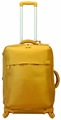 Lipault Plume 4-Wheeled Packing Case 25'' (Mustard)