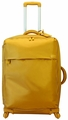 Lipault Plume 4-Wheeled Packing Case 28'' (Mustard)