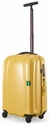 Lojel Lumo Small Carry-On Spinner Upright