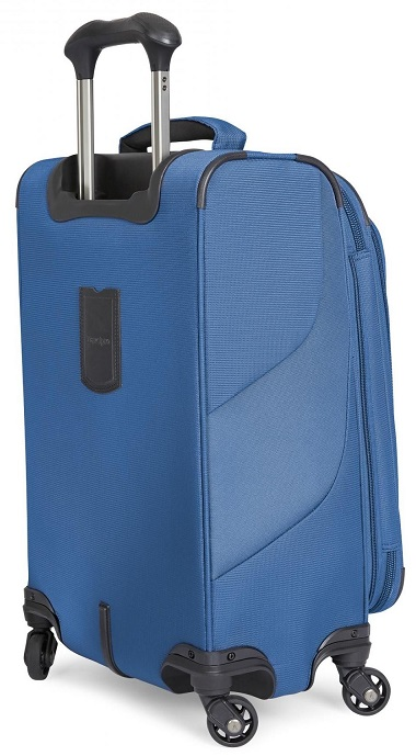 Travelpro Maxlite 4 25 Quot Expandable Spinner Travelpro