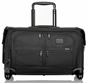 Tumi Alpha 2 Carry-On 4-Wheeled Garment Bag