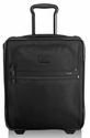 Tumi Alpha 2 International Compact Carry-On