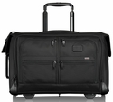 "Tumi Alpha ""2"" Wheeled Carry-On Garment Bag"