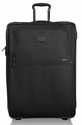 Tumi Alpha 2 Medium Trip Expandable 2-Wheeled Packing Case