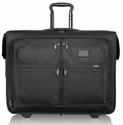 "Tumi Alpha ""2"" Wheeled Medium Trip Garment Bag"