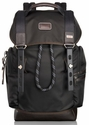 Tumi Alpha Bravo Crane Flap Backpack