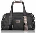 Tumi Alpha Bravo Maxwell Gym Bag