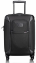 Tumi Alpha Lightweight International Carry-On