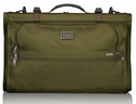 Tumi Alpha Tri-Fold Carry-On Garment Bag