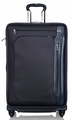 Tumi Arrive Camden 4 Wheeled Expandable Long Trip