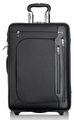 Tumi Arrive De Gaulle 2 Wheeled International Carry-On
