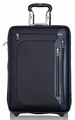 Tumi Arrive De Gaulle International Carry-On (Navy)