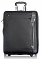 Tumi Arrive Heathrow Continental Carry-On