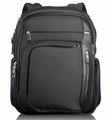 Tumi Arrive Kingsford Backpack