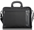 Tumi Arrive Narita Slim Brief
