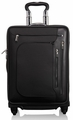 Tumi Arrive Orly International 4-Wheeled Carry-On
