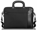 Tumi Arrive Seville Slim Brief
