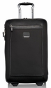 Tumi Astor Beekman International Carry-On