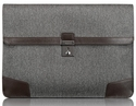 Tumi Astor Drexel Envelope Brief