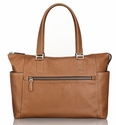 Tumi Beacon Hill Joy Leather Tote