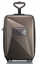 Tumi Dror International Two-Wheel Expandable Carry-On Case