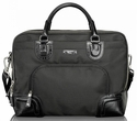 Tumi Georgetown Prospect Medium Business Brief