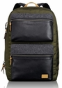 Tumi Mission Ames Large Backpack