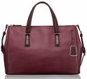Tumi Sinclair Stella Double Zip Carry-All